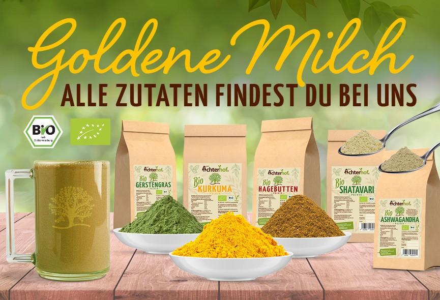 Goldene-Milch_Main-Banner_vA_0207-1_1920x1920