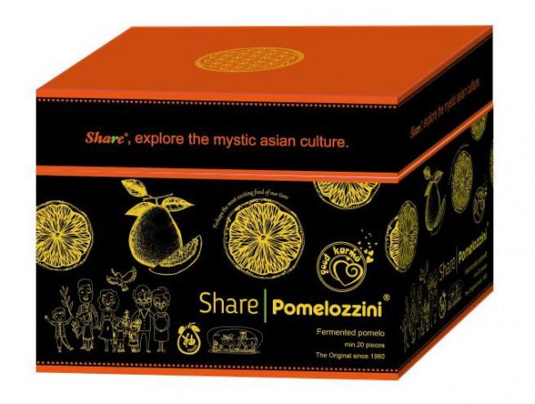 Share-Pomelozzini®