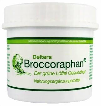 Deiters Broccoraphan®
