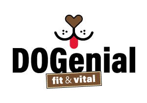DOGenial fit & vital