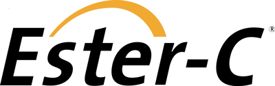 Ester-C-logo-name-with-umbrella_400